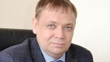 В 2017 в Севастополе провалена федеральная программа по медицине, виновные считают себя героями?