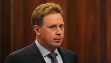 Губернатор Севастополя об отсутствии нарушений правил строительства апарт-отеля на Солдатском пляже (ВИДЕО)