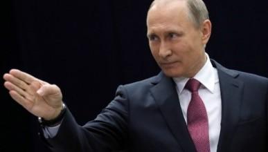 Президент России: «Люди должны переезжать не в безликие коробки или «муравейники», а современное жильё»