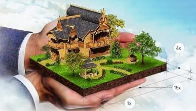 Севастопольцы получили дополнительный год на оформление земли