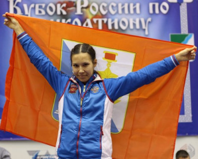 Чем запомнился 2017 год для севастопольской Федерации спортивной борьбы?