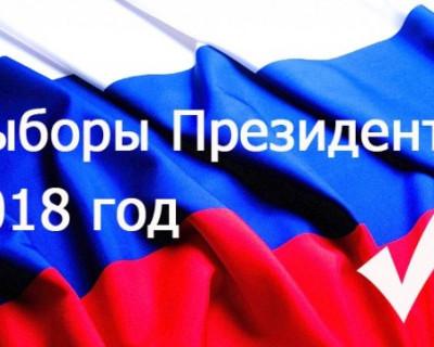 Ещё двое одиозных россиян решили возглавить страну