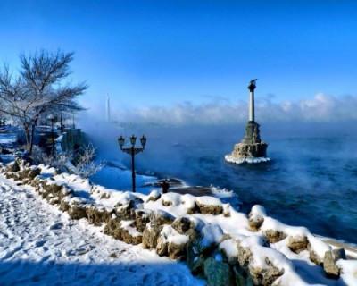 Севастополь готов остаться в новогодние праздники без губернатора