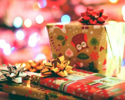 Что можно подарить коллеге на Новый год за 500 рублей? (ВАРИАНТЫ ОТ «ИНФОРМЕРа»)