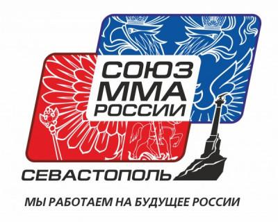 Сильные спортивные структуры Севастополя проделали колоссальную работу за год (ИТОГИ)