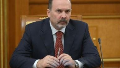 Минстрой озвучил новые правила выдачи субсидий субъектам РФ