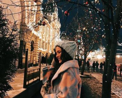 Модные советы от «ИНФОРМЕРа»: как выглядеть шикарно в новогоднюю ночь?