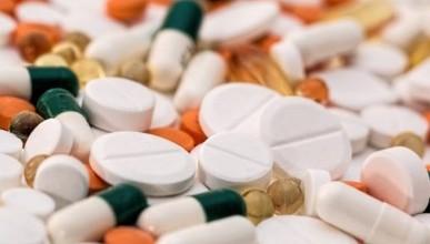 ГЕНОЦИД ПО-БАХЛЫКОВСКИ: будьте осторожны и бдительны при покупке лекарств! (ЧАСТЬ 2)