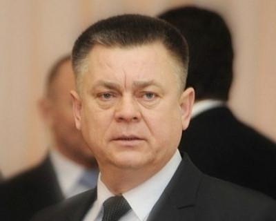 Севастопольский бизнесмен поздравляет с наступающим Новым годом!