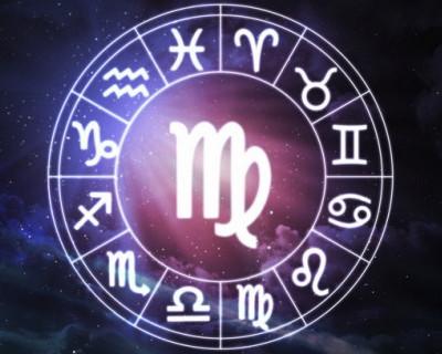 «Не скулить, не гавкать, не рычать!» Эксклюзивный гороскоп на 2018 год
