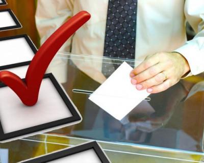 Президентские выборы 2018 года станут рекордными по числу кандидатов