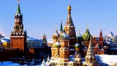 Главные достижения России в 2017 году