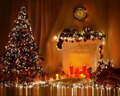 Специально для севастопольцев: всё самое интересное про Рождество Христово