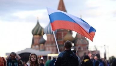 Несбывшиеся главные страхи россиян в 2017 году