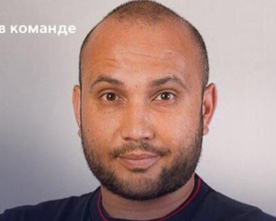 К движению PutinTeam присоединился председатель «Федерации КУДО России» Владимир Поддымников