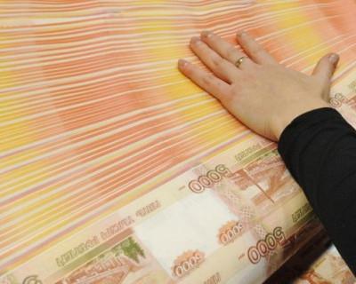 Как вернуть севастопольскому бюджету 3 миллиона рублей?