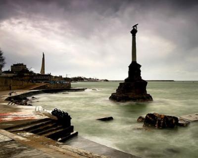Из-за чего туристы могут поставить крест на Севастополе (ФОТО)