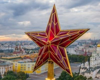 Кремль требует от губернаторов договариваться на местах с недовольными и протестующими!