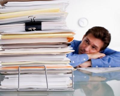 Какие документы необходимы севастопольцам для государственной регистрации права на объект недвижимости