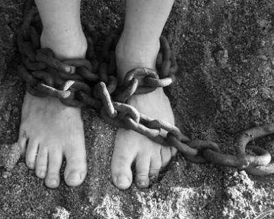 Кто они - «севастопольские рабы»? История о том, как исполнительная власть помогла многодетной семье остаться без работы