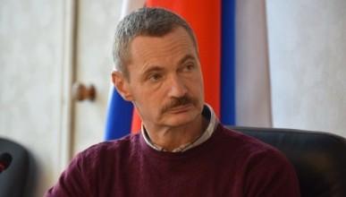 Безоговорочная «победа» севастопольского депутата Горелова (БЕЗ ПАМПЕРСОВ не читать)
