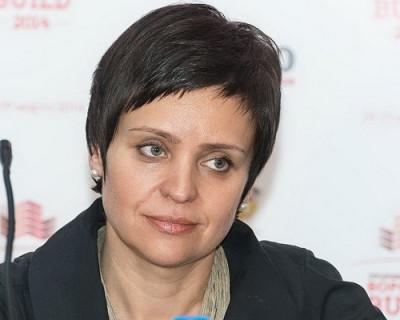 Марина Ракова назначена на пост директора департамента архитектуры и градостроительства Севастополя