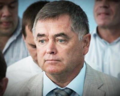 В Севастополе глава департамента образования вновь попал под штрафные санкции