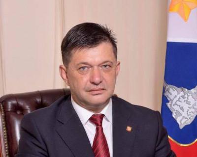 Суд «щёлкнул по носу» членов общественной палаты Севастополя, представляющих интересы Чалого