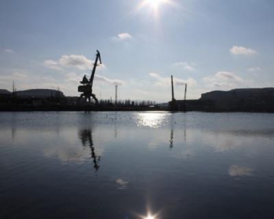 Экологи Севастополя против финансовых воротил