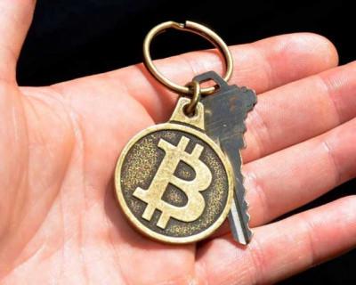 Какое жилье можно купить за криптовалюту и стоит ли это делать