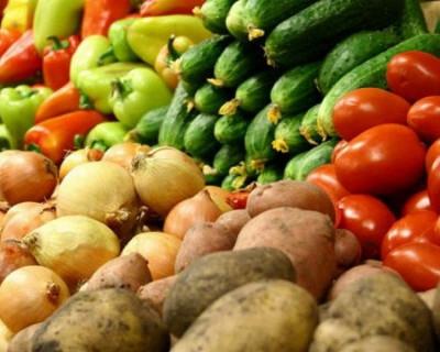 Экскурсия по рынку от «ИНФОРМЕРа»: изучаем цены вместе с севастопольцами (ФОТО)