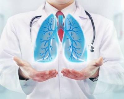 В севастопольской поликлинике появился долгожданный врач
