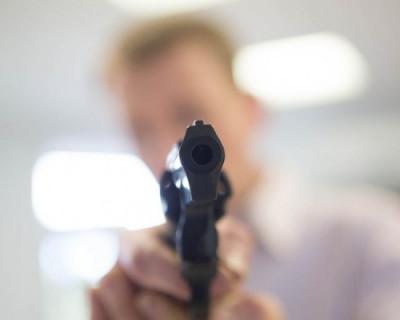Хроника самых кровавых нападений подростков на свои школы (ФОТО)