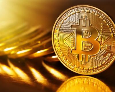 Кто разработал биткоин?
