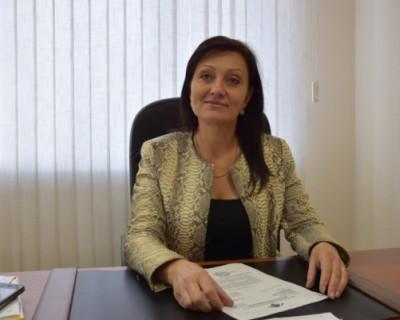 В Севастополе за капитальный ремонт многоквартирных домов будет отвечать новый чиновник