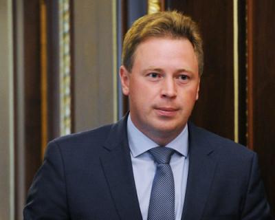 Губернатор Севастополя Дмитрий Овсянников приободрил районных глав