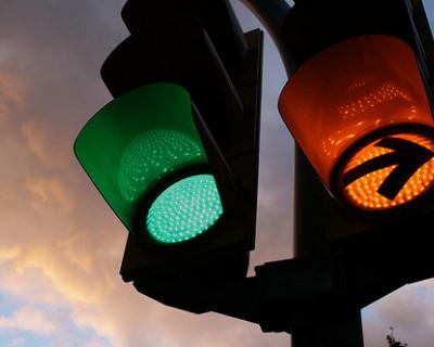 Севастополь первым в России присоединился к федеральной стратегии нулевой смертности на дорогах