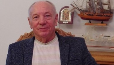 Экс-мэр Севастополя о умелом и достойном президенте России, Ксении Собчак и других