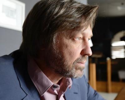 На выезде из Севастополя: скандальные фудтраки Николаева отправляются на родину…
