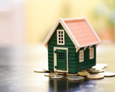 Сколько севастополец со средней зарплатой будет копить на собственный  дом?