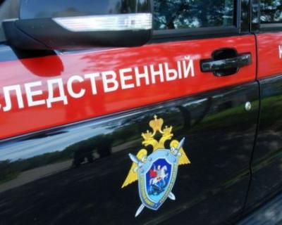 Следком Севастополя проводит проверку по факту выпадения малыша из окна детского сада
