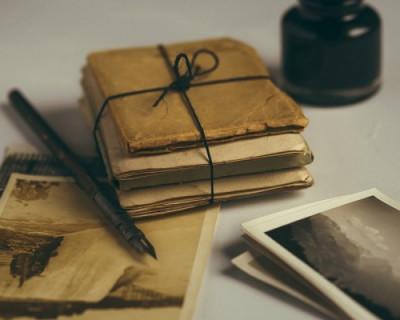 Севастопольцы рассказали «ИНФОРМЕРу»: современные технологии искореняют кайф от бумажного письма