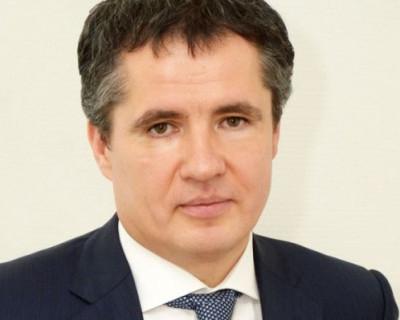 Вице-губернатор Севастополя уверен, что журналисты спокойно работают с «перекрытым воздухом»
