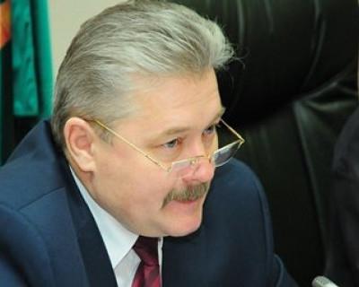 Правительство Севастополя отреагировало на происшествие в детском саду