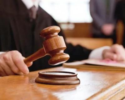 В Севастополе через суд возвращаются земельные участки в собственность города