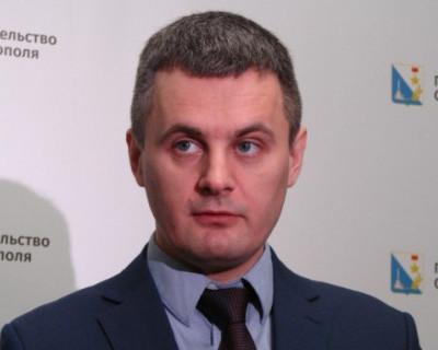 Стало известно, сколько видеокамер будут охранять выборы президента в Севастополе