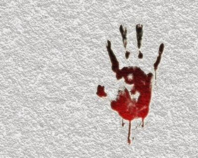 В Крыму стали меньше убивать и грабить
