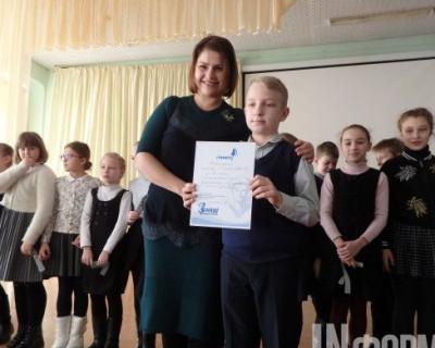 Севастопольским школьникам рассказали о правилах дорожного движения (ФОТО, ВИДЕО)