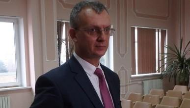 Новые лица в медицине Севастополя