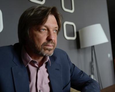 Общественники требуют выгнать Николаева из Корпорации развития